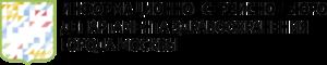 Государственное бюджетное учреждение города Москвы «Информационно – сервисное бюро Департамента здравоохранения города Москвы»